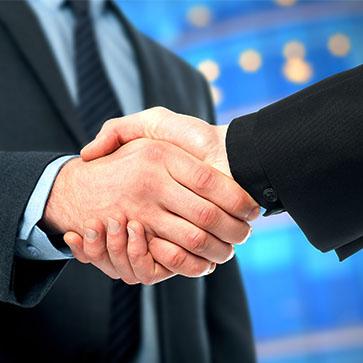 techniki_negocjacji